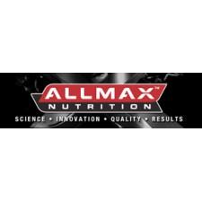 Обновление ассортимента ALLMAX 2019.