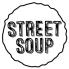 STREET SOUP (9)