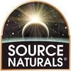 Source Naturals