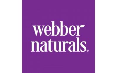 Покупайте Webber Naturals - получайте гарантированные подарки!