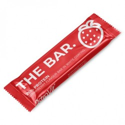 25% Protein Bar Strawberry (60 g)