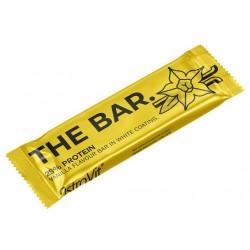 25% Protein Bar Vanilla (60 g)