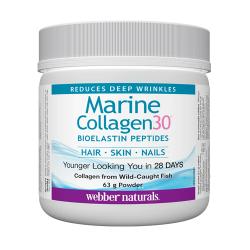 Collagen30 Marine (63 g)