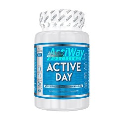 ACTIWAY - Activ Day (60 tabs)