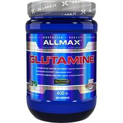 ALLMAX - Glutamine (400 g)