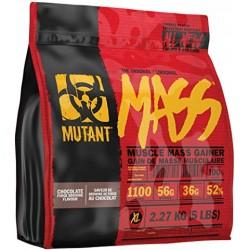 Mutant Mass Chocolate Fudge Brownie (2.27 kg)