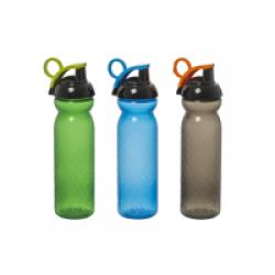 Спортивная бутылка SIMPLE (650 ml)