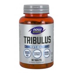 Tribulus 1000mg (90 tabs)