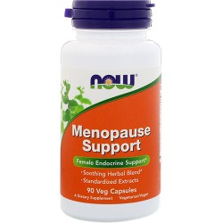 Menopause Support (90 caps)