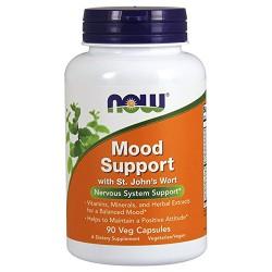 Mood Support (90 caps)