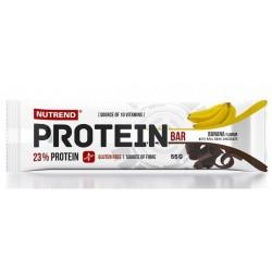 23% Protein Bar Banana (55 g)