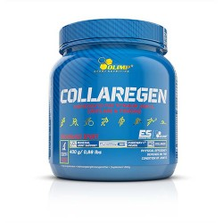 Collaregen Orange (400 g)