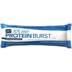 30% Whey Protein Burst Bar Vanilla (70 g)