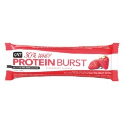 30% Whey Protein Burst Bar Strawberry (70 g)