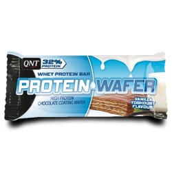 32% Whey Protein Wafer Vanilla Yoghurt (35 g)