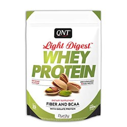 Light Digest Whey Protein Pistachio (500 g)