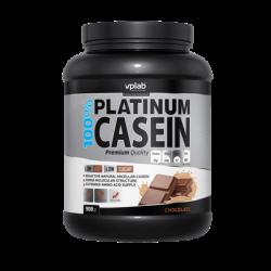 100% Platinum Casein Chocolate (908 g)