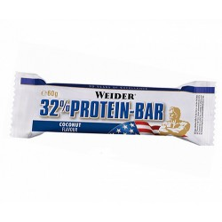 32% Protein Bar Coconut (60 g)