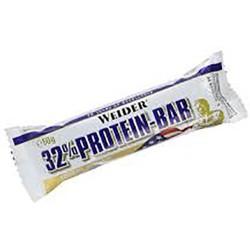 32% Protein Bar Vanilla (60 g)