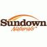 Sundown Naturals (1)