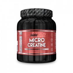 ACTIWAY - Creatine (New) (500 g)