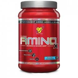 Amino-X Watermelon (434 g)
