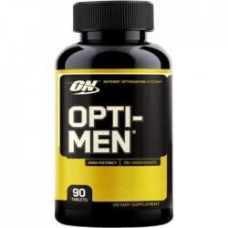 Opti Men (90 tabs)