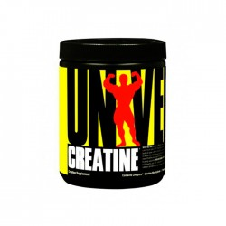 Creatine Powder (200 g)