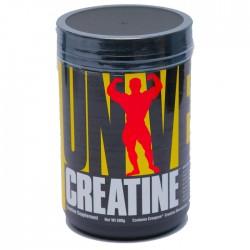 UNIVERSAL NUTRITION - Creatine Powder (500 g)