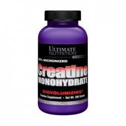 Creatine Monohidrate (300 g)